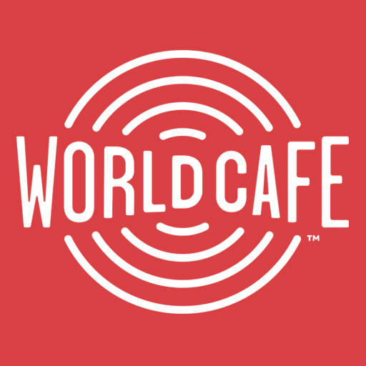 World Cafe Playlists