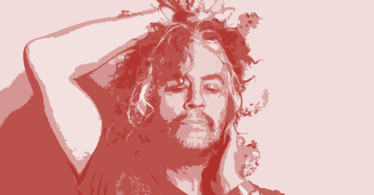 The Flaming Lips on World Cafe