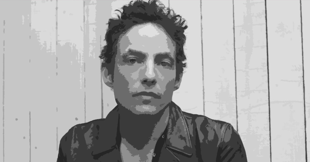 The Wallflowers on World Cafe